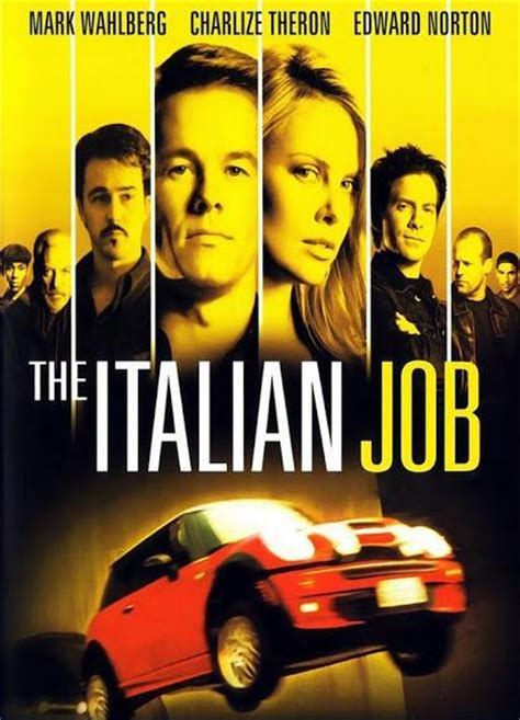 italian job movie download in tamil hd