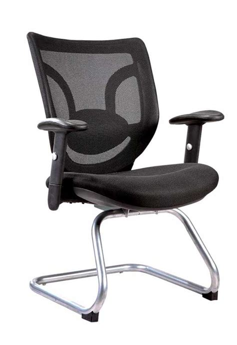Office Chairs For Guests by Guest Chairs Officemakers