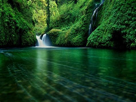 Free Waterfall Wallpaper Animated - 3d animated waterfall wallpaper wallpapersafari