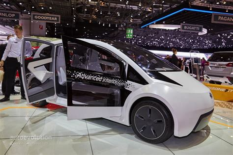 compressed air car range compressed air powered tata vehicle to get 200 km 125 range autoevolution
