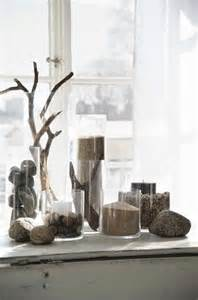 Chambre Décoration Nature by 52 Ideas To Use Driftwood In Home D 233 Cor Digsdigs
