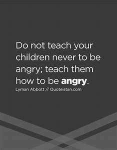 The 25 Best Funny Anger Quotes Ideas On Pinterest Anger Quotes Words