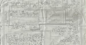 Electronics Tricks And Tips  Bestavison New Ckt Diagram