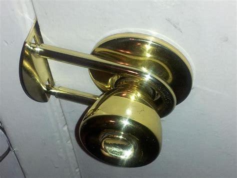Bedroom Door Lock By U Double Lock  Home Update