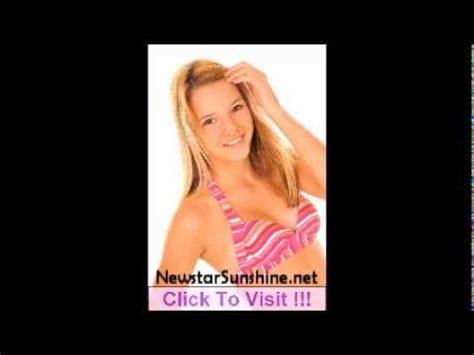 newstar sunshine youtube