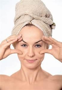 Самые эффективные маски вокруг глаз от морщин