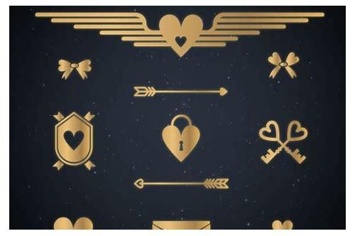 baixar do perfil de chave de ouro krafta