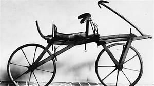 Handyhalterung Fahrrad Mit Ladefunktion : fahrrad die seite mit der maus wdr ~ Jslefanu.com Haus und Dekorationen