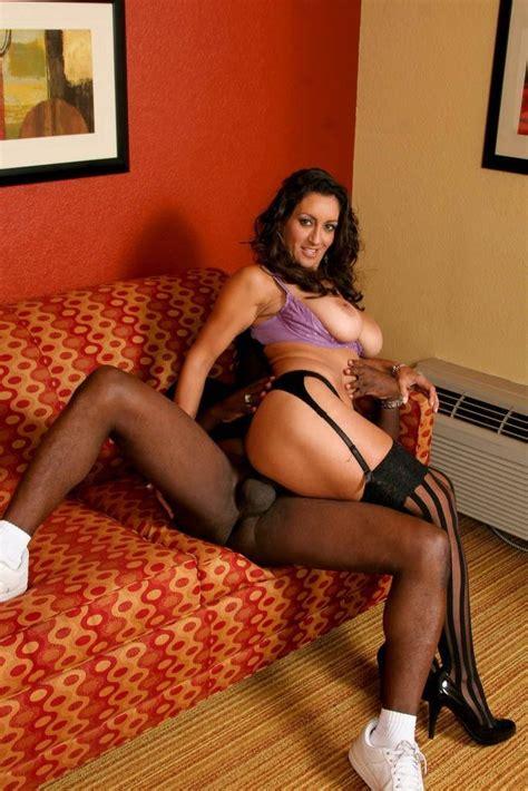 Intense Webcam Sex Show With Big Busted Milf Persia Monir