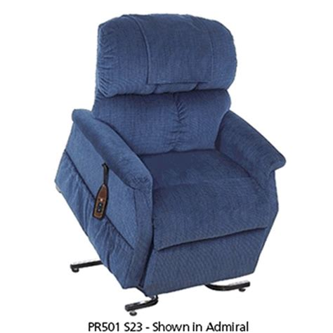 Golden Technologies Lift Chair Pr 501 golden technologies pr 501 comforter wide lift chair