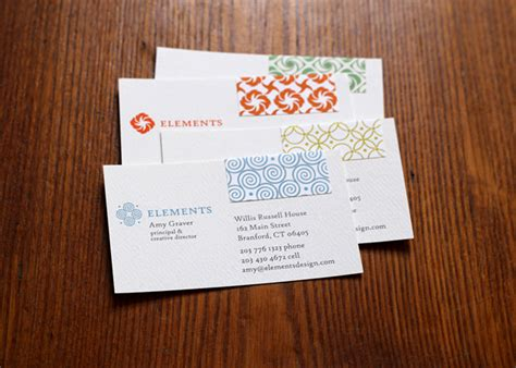 14 Best Business Cards In The Biz Ns Business Card Ing Machine South Africa Moo Delivery Upgrade Design Models Trial 1e Klas Toeslag Intercity Direct