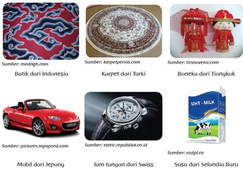 Kunci jawaban dan pembahasan bahasa indonesia kelas xii semester 2. Kunci Jawaban Tema 4 Kelas 6 Halaman 1, 2 Buku Tematik ...