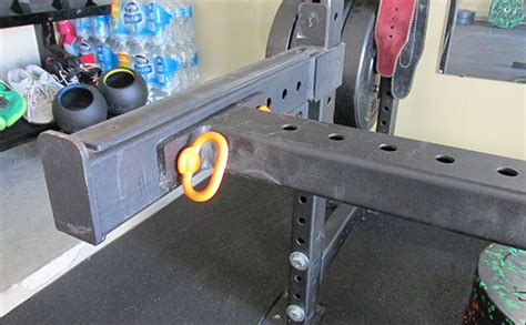 lat pulldowns    machine diy guide