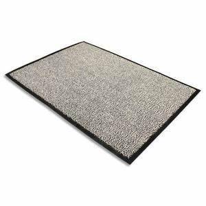 tapis d39accueil tous les fournisseurs tapis hall With tapis de sol avec canapé largeur 150 cm