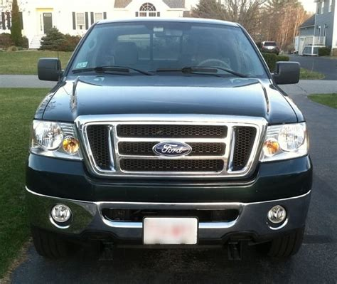 2005 ford f150 fog lights 2005 f150 fog lights ford f150 forum community of
