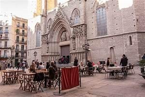 La Fourchette Barcelone : la vinya del senyor barcelone quartiers de la ribera el born restaurant avis num ro de ~ Medecine-chirurgie-esthetiques.com Avis de Voitures