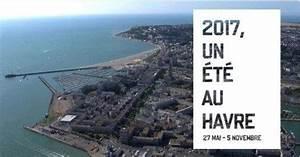 Foire Du Havre 2017 : le havre 500 ans et de l 39 attractivit plein les voiles ~ Dailycaller-alerts.com Idées de Décoration