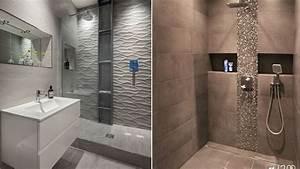 100, Bathroom, Tile, Design, Ideas, 2020
