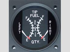 Dual fuel gauges and Yamaha fuel gauge cable color? The