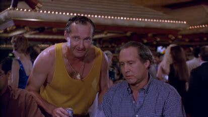 Vegas Vacation Movie Quotes Cousin Eddie