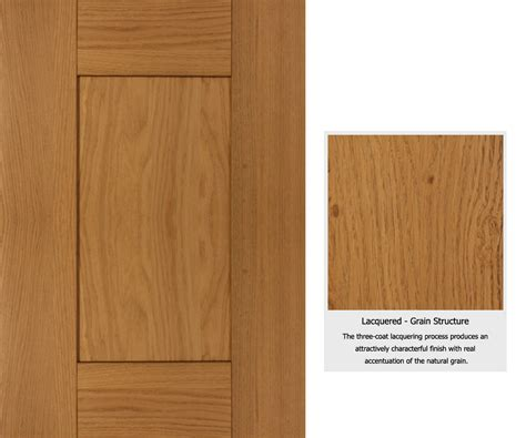 shaker painted colours doors  solid wood kitchen