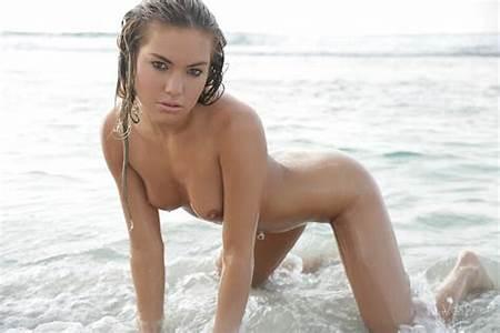 Teen Detailed Nude Models