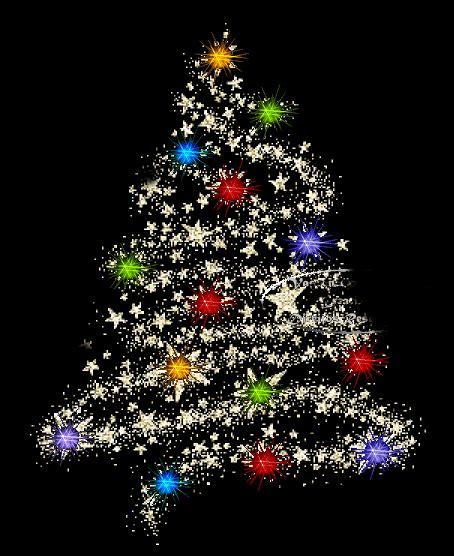 Navidad enHumor navideño