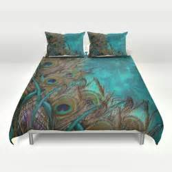 25 best ideas about teal bedding sets on pinterest teal bedding comforters on sale and teal