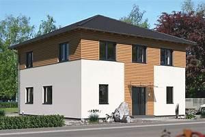 Fertighaus Keitel Preise : stadtvilla fertighaus design ~ Lizthompson.info Haus und Dekorationen