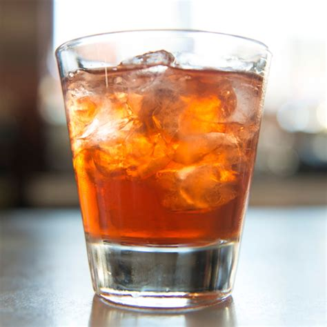scotch and soda drink 5 scotch drinks that take only five minutes to make