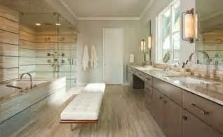 modern bathroom remodel ideas tiles on the wall in the bathroom one decor