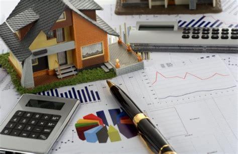 credit foncier de siege social le rachat de crédit immobilier au crédit foncier