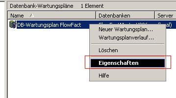 Hilfe Im Pflegefall Das Steht Ihnen Zu by Management Sql Server 2000