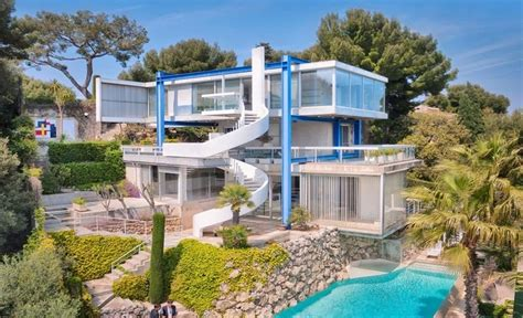 5 Most Expensive Homes In The World