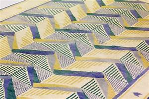 Berber Teppich Marokko : teppich berber modern marokko ca 245 x 170 cm ~ Yasmunasinghe.com Haus und Dekorationen
