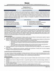 Professional Resume Samples Resume Prime
