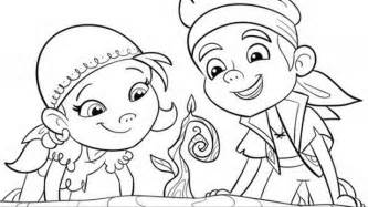 HD wallpapers all disney coloring pages