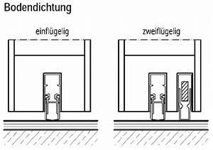 Tür Klimaklasse 3 : wohnungseingangst r typ 70 schallschutzklasse 3 wei lack ~ Lizthompson.info Haus und Dekorationen