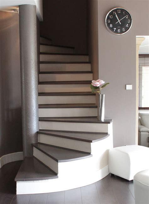 moderniser une cuisine vitrificateur tendance escaliers syntilor