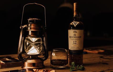 wallpaper glass bottle alcohol lantern whiskey images
