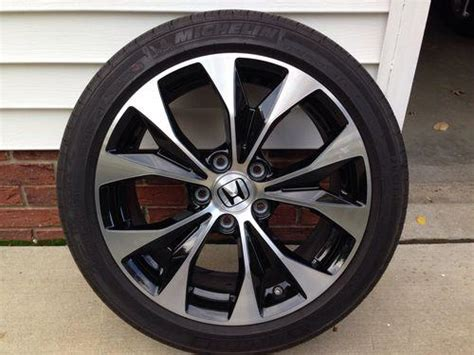 Purchase Chrysler 300 Charger Challenger Oem Factory Alloy