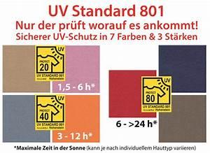 Uv Standard 801 Sonnenschirm : uv strahlung welcher sonnenschutz ist richtig f r mein kind ~ Sanjose-hotels-ca.com Haus und Dekorationen