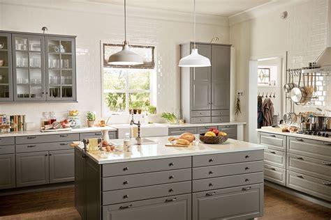 cuisine en 3d ikea ikea planifier votre cuisine en 3d outil de