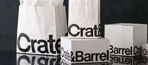 Crate and barrel e gift card. Clearance and Outlet: Rugs, Bedding and More   Crate and Barrel