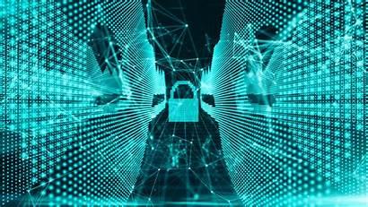 Blockchain Identity Encryption Money Avaya Using Supply