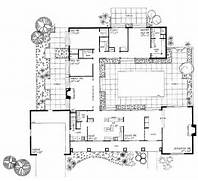 Beautiful House Plans With Courtyards 1 House Floor Plans With Best Cabin Design Ideas 47 Cabin Decor Pictures Home Decorating Trends Homedit Home Improvement And Design Home Improvement And Interior Design