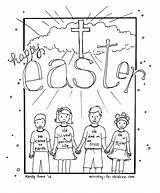 Coloring Easter Wisdom Sheet Pages Children Happy Ministry Printable Solomon Asks Pdf Destiny Getcolorings Colorings sketch template