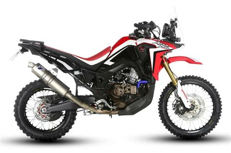 Honda Crf1000l Africa 4k Wallpapers by This Is The Honda Africa Rally Revealed At The