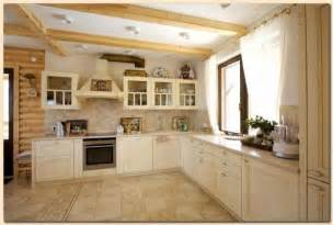 interior paint ideas home interior painting ideas dreams house furniture