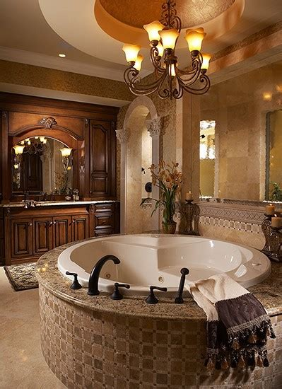 beautiful bathroom designs 15 beautiful and bathroom design pictures style